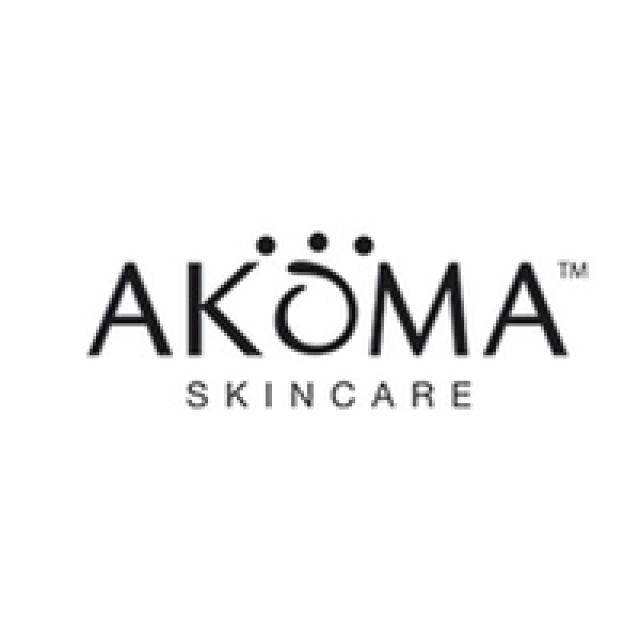 Ulei de migdale dulci certificat organic, 30 ml - Akoma Skincare