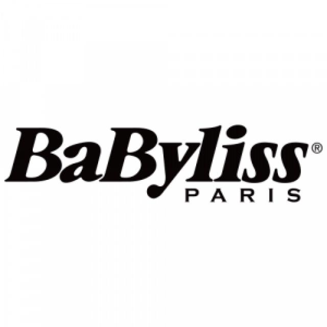 Babyliss Pro Cutit pentru masina de tuns si contur FX7880 40mm