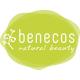 Balsam after-shave bio, hidratant si calmant Benecos 50ml