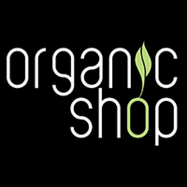Crema de corp delicioasa Japanese Camellia-Organic Shop 250 ml