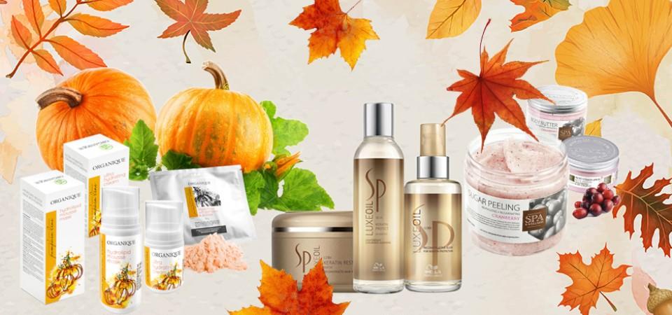 Pune-ți în valoare frumusețea naturală, cu tratamentele profesionale!