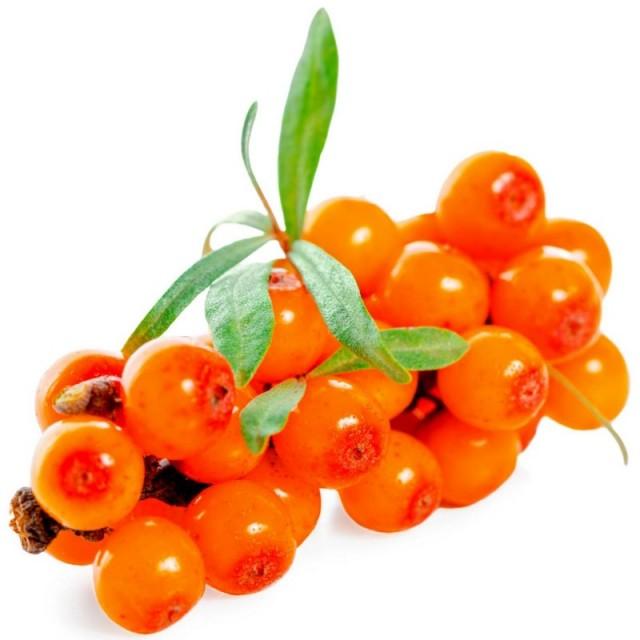 Ser antioxidant iluminator pentru ten cu Vitamina C, 30ml - C-BERRICA