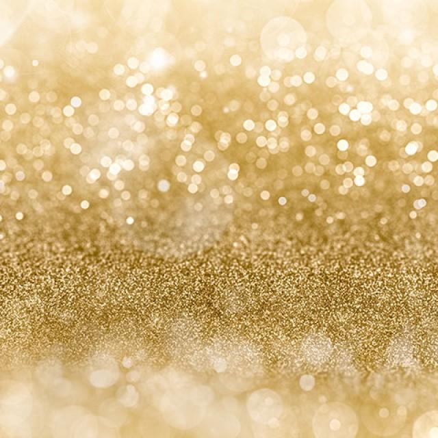 Ulei corporal hranitor uscat cu aur Eternal Gold Organique 100 ml