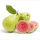 Bila efervescenta spumanta de baie cu guava Organique 170 g