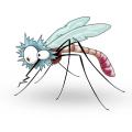 Repelente insecte