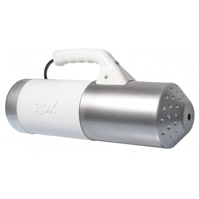 Nebulizator ROX-Mini pentru dezinfectie mic, 1.75L