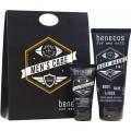 Set cadou pentru bărbierit