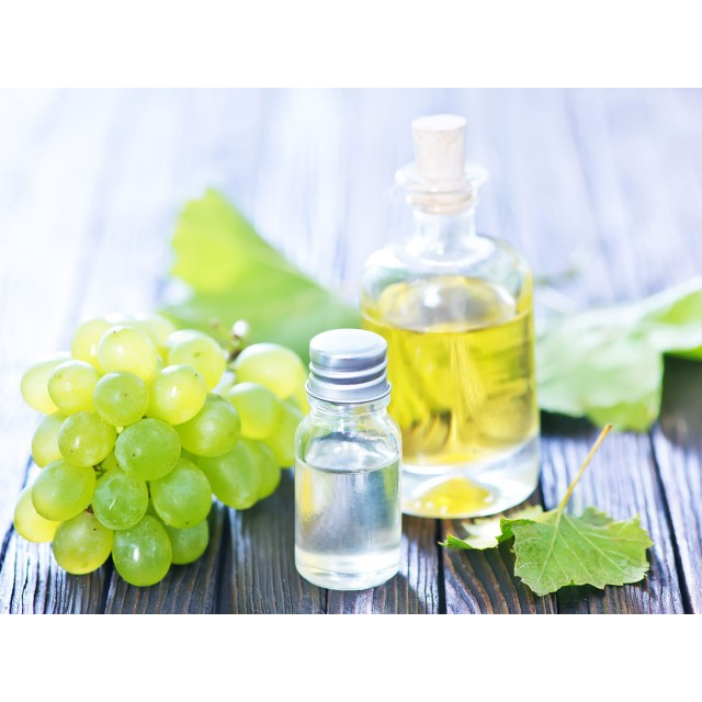 Sampon hranitor pentru par uscat si degradat Naturals Sensitive Organique 250 ml